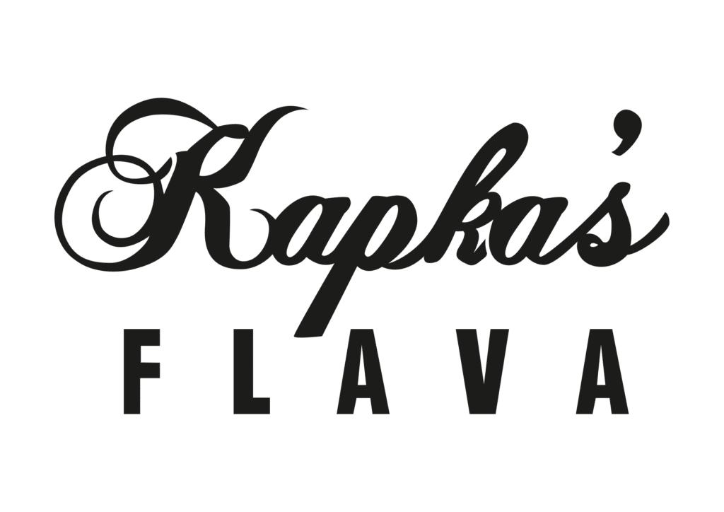 kapkas logo